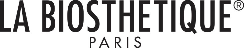 Logo La Biostheque Paris