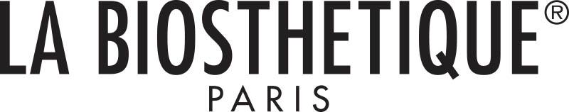 Logo La Biostheque Paris